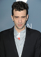 www.acepixs.com<br /> <br /> January 3 2017, LA<br /> <br /> Actor Jay Baruchel arriving at the premiere of FXX's 'It's Always Sunny In Philadelphia' Season 12 and 'Man Seeking Woman' Season 3 at the Fox Bruin Theatre on January 3, 2017 in Los Angeles, California. <br /> <br /> By Line: Peter West/ACE Pictures<br /> <br /> <br /> ACE Pictures Inc<br /> Tel: 6467670430<br /> Email: info@acepixs.com<br /> www.acepixs.com