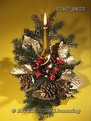 Marek, CHRISTMAS SYMBOLS, WEIHNACHTEN SYMBOLE, NAVIDAD SÍMBOLOS, photos+++++,PLMPBN53,#xx#