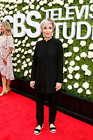 Annie Potts<br /> at the 2017 Summer TCA Tour CBS Television Studios' Summer Soiree, CBS, Studio City, CA 08-01-17<br /> David Edwards/DailyCeleb.com 818-249-4998