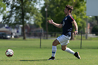 Rome, GA - Friday, June 21, 2019:  Cameron DeLillo during a Para 7 USMNT training session.