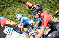 keeping a cool head mid-race<br /> <br /> 114th Il Lombardia 2020 (1.UWT)<br /> 1 day race from Bergamo to Como (ITA/231km) <br /> <br /> ©kramon