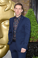 Nick Hendrix at the BAFTA Television Craft Awards 2017 held at The Brewery, London, UK. <br /> 23 April  2017<br /> Picture: Steve Vas/Featureflash/SilverHub 0208 004 5359 sales@silverhubmedia.com