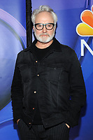 NEW YORK, NY - MAY 13: Bradley Whitford at the NBC 2019 Upfront Presentation at the Four Seasons Hotel in New York City on May 13, 2019. <br /> CAP/MPI/JP<br /> &copy;JP/MPI/Capital Pictures