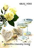 Jonny, WEDDING, HOCHZEIT, BODA, paintings+++++,GBJJV381,#w#, EVERYDAY