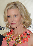 Anna Gunn at THE WEINSTEIN COMPANY 2013 GOLDEN GLOBES AFTER-PARTY held at The Old trader vic's at The Beverly Hilton Hotel in Beverly Hills, California on January 13,2013                                                                   Copyright 2013 Hollywood Press Agency