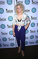 13 April 2018 - Las Vegas, Nevada -  Cam.  ACM Party For A Cause ACM Stories, Songs & Stars at The Joint inside The Hard Rock Hotel and Casino. Photo Credit: MJT/AdMedia