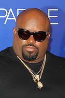 HOLLYWOOD, CA - AUGUST 16: Cee-Lo at the 'Sparkle' film premiere at Grauman's Chinese Theatre on August 16, 2012 in Hollywood, California. ©mpi26/MediaPunch Inc. /NortePhoto.com<br /> <br /> **CREDITO*OBLIGATORIO** *No*Venta*A*Terceros*<br /> *No*Sale*So*third* ***No*Se*Permite*Hacer*Archivo***No*Sale*So*third*