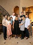 Dunham Family Events