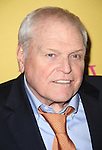 Brian Dennehy attends the 'Love Letters' Broadway Opening Night after party at Brasserie 8 1/2 on September 18, 2014 in New York City.