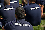 20th Northern Redion Maori Rugby Tournament held at Ardmore Marist Rugby Football Club, Feb 29th - 1st Mar, 2008