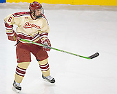 Mike Handza - The Ferris State Bulldogs defeated the University of Denver Pioneers 3-2 in the Denver Cup consolation game on Saturday, December 31, 2005, at Magness Arena in Denver, Colorado.