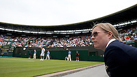 130627 Wimbledon Day 4