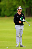Joost Luiten (NED) during the ProAm ahead of the Lyoness Open powered by Organic+ played at Diamond Country Club, Atzenbrugg, Austria. 8-11 June 2017 April.<br /> 07/06/2017.<br /> Picture: Golffile   Phil Inglis<br /> <br /> <br /> All photo usage must carry mandatory copyright credit (&copy; Golffile   Phil Inglis)