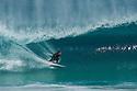 Yadin Nicols at Boranup, Western Australia