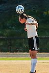 14 CHS Soccer Girls 04 Hopkinton