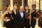 Neiman Marcus. David Yurman PA. 8.20.14