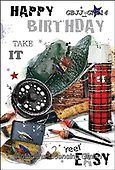 Jonny, MASCULIN, MÄNNLICH, MASCULINO, paintings+++++,GBJJGR214,#m#, EVERYDAY