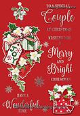 John, CHRISTMAS SYMBOLS, WEIHNACHTEN SYMBOLE, NAVIDAD SÍMBOLOS, paintings+++++,GBHSSXC50-1457B,#xx#