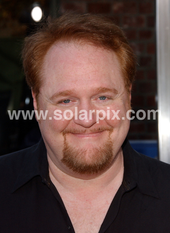 **ALL ROUND PICTURES FROM SOLARPIX.COM**.**SYNDICATION RIGHTS FOR UK, AUSTRALIA, DENMARK, PORTUGAL, S. AFRICA, SPAIN & DUBAI (U.A.E) ONLY**.The Mall Cop Los Angeles Premiere  Arrivals at the  Mann's Village Theatre in Westwood, California in the USA...This pic: Nick Bakay..JOB REF:8225-PHZ/ortega    DATE:10-01-09 .**MUST CREDIT SOLARPIX.COM OR DOUBLE FEE WILL BE CHARGED* *UNDER NO CIRCUMSTANCES IS THIS IMAGE TO BE REPRODUCED FOR ANY ONLINE EDITION WITHOUT PRIOR PERMISSION*
