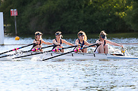 Race: 83  Event: J16 4x<br /> Crew: 263  Club: Kings Worcs<br /> <br /> Henley Women's Regatta 2018<br /> Friday<br /> <br /> To purchase this photo, or to see pricing information for Prints and Downloads, click the blue 'Add to Cart' button at the top-right of the page.