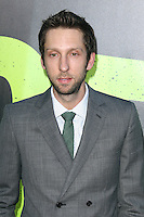 Joel David Moore at the Premiere of Universal Pictures' 'Savages' at Westwood Village on June 25, 2012 in Los Angeles, California. © mpi21/MediaPunch Inc. /¨NORTEPHOTO¨<br />