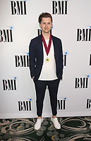 14 May 2019 - Beverly Hills, California - Christian Medice. 67th Annual BMI Pop Awards held at The Beverly Wilshire Four Seasons Hotel.   <br /> CAP/ADM/FS<br /> ©FS/ADM/Capital Pictures