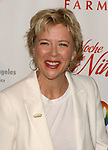 Annette Bening Beatty at The 3rd Noche de Ninos Gala benifitting Children's Hospital L.A. held at The Beverly Hilton Hotel in Beverly Hills, California on May 09,2009                                                                     Copyright 2009 DVS/ RockinExposures