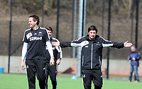 Thursday 11 April 2013<br />