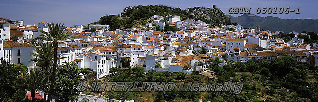Tom Mackie, LANDSCAPES, LANDSCHAFTEN, PAISAJES, pamo, photos,+6x17, Andalucia, Andalusia, architectural, architecture, building, buildings, destination, destinations, Espana, EU, Europa,+Europe, European, hilltop, holiday, horizontal, horizontals, panorama, panoramic, rural, Spain, tourism, tourist attraction,+travel, vacation, village, white washed,6x17, Andalucia, Andalusia, architectural, architecture, building, buildings, destina+tion, destinations, Espana, EU, Europa, Europe, European, hilltop, holiday, horizontal, horizontals, panorama, panoramic, rur+,GBTM050106-1,#l#
