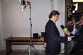 Warsaw 15.12.2009 Poland.Polish parliament..photo Maciej Jeziorek/Napo Images..Warszawa 15.12.2009.Sejm Rzeczypospolitej Polskiej, szosta kadencja..fot. Maciej Jeziorek/Napo Images.