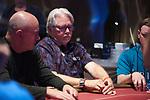 Zynga Poker WPT500 Las Vegas