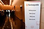 SWISSQUOTE_2018_ZURICH
