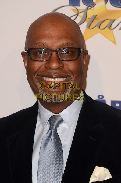 BEVERLY HILLS, CA - FEBRUARY 26: James Pickens Jr. at the 27th Annual Night of 100 Stars Oscar Viewing Gala at the Beverly Hilton Hotel in Beverly Hills, California on February 26, 2017. <br /> CAP/MPI/DE<br /> &copy;DE/MPI/Capital Pictures