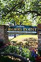 Algiers Point
