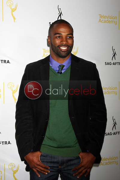 Audra Fuller<br /> at the Dynamic &amp; Diverse:  A 66th Emmy Awards Celebration of Diversity Event, Television Academy, North Hollywood, CA 11-12-14<br /> David Edwards/DailyCeleb.com 818-249-4998