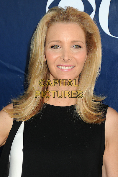 17 July 2014 - West Hollywood, California - Lisa Kudrow. CBS, CW, Showtime Summer Press Tour 2014 held at The Pacific Design Center. <br /> CAP/ADM/BP<br /> &copy;Byron Purvis/AdMedia/Capital Pictures