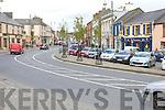 Abbeyfeale town
