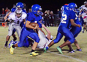 Decatur Football-2014