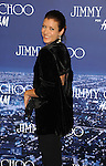 WEST HOLLYWOOD, CA. - November 02: Kate Walsh arrives at Jimmy Choo For H&M at a private residence on November 2, 2009 in West Hollywood, California..Headline: .