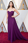 04.03.2018; Hollywood, USA: <br /> <br /> GUESTS arrive on the Red Carpet to attend the 90th Annual Academy Awards at the Dolby&reg; Theatre in Hollywood.<br /> Mandatory Photo Credit: &copy;AMPAS/Newspix International<br /> <br /> IMMEDIATE CONFIRMATION OF USAGE REQUIRED:<br /> Newspix International, 31 Chinnery Hill, Bishop's Stortford, ENGLAND CM23 3PS<br /> Tel:+441279 324672  ; Fax: +441279656877<br /> Mobile:  07775681153<br /> e-mail: info@newspixinternational.co.uk<br /> Usage Implies Acceptance of Our Terms &amp; Conditions<br /> Please refer to usage terms. All Fees Payable To Newspix International
