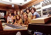 Dec 1980: KROKUS - Battery Studio London