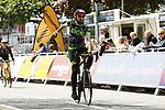 2019-05-12 VeloBirmingham 193 LM Finish