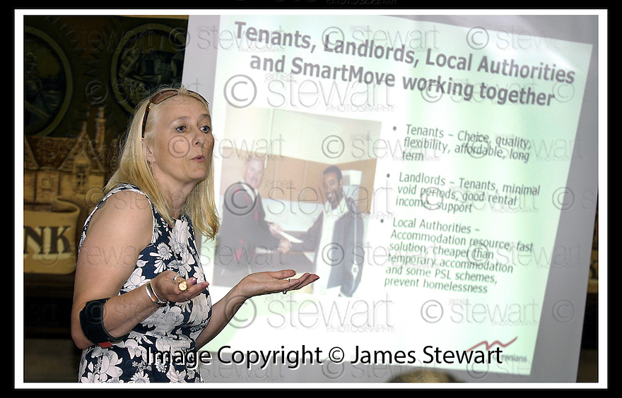 "24/06/2009  Copyright  Pic : James Stewart.19_homelessness_strategy.:: HOMELESSNESS STRATEGY 2008 - 2013 :: FALKIRK TOWN HALL :: THE ""RENT DEPOSIT & PWP - CYRENIANS"" WORKSHOP :: .James Stewart Photography 19 Carronlea Drive, Falkirk. FK2 8DN      Vat Reg No. 607 6932 25.Telephone      : +44 (0)1324 570291 .Mobile              : +44 (0)7721 416997.E-mail  :  jim@jspa.co.uk.If you require further information then contact Jim Stewart on any of the numbers above........."