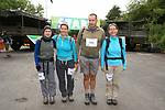2015-07-25 Trailwalker 05 SB 1000 start
