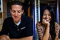 The SmugMug Interview Portraits