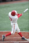 Baseball-20-Montville 2013