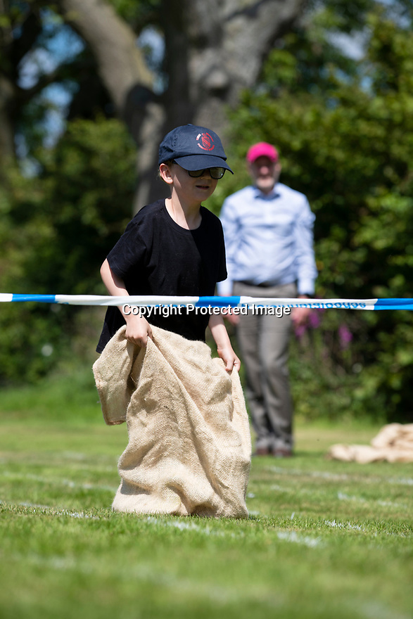 05/06/19<br /> <br /> Kirk Ireton School Sports Day<br /> <br /> All Rights Reserved: F Stop Press Ltd. +44(0)1335 418365   +44 (0)7765 242650 www.fstoppress.com
