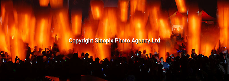 Portfolio of Sinopix photographer working in Taiwan and Indonesia.