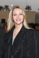 Lisa Kudrow at the P.S. Arts and David Yurman Evening of Modernism at Barker Hangar on May 4, 2012 in Santa Monica, California. ©mpi21/MediaPunch Inc.