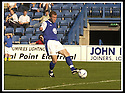 14/9/02       Copyright Pic : James Stewart                     .File Name : stewart-qots v inverness 04.PETER WEATHERSON FIRES HOME QUEEN OF THE SOUTH'S CONSOLATION GOAL....James Stewart Photo Agency, 19 Carronlea Drive, Falkirk. FK2 8DN      Vat Reg No. 607 6932 25.Office : +44 (0)1324 570906     .Mobile : + 44 (0)7721 416997.Fax     :  +44 (0)1324 570906.E-mail : jim@jspa.co.uk.If you require further information then contact Jim Stewart on any of the numbers above.........
